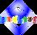 Logo 3d2.png