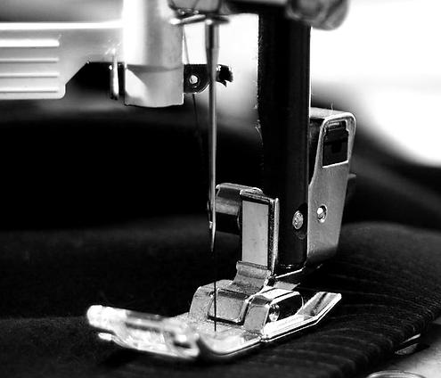 Maquinas-de-costura-industriais-e-domést