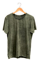 T-SHIRT-SLIM-A-FIO-MARBLE-MUSGO-ECO.png