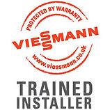 logo-viessman approved.jpg