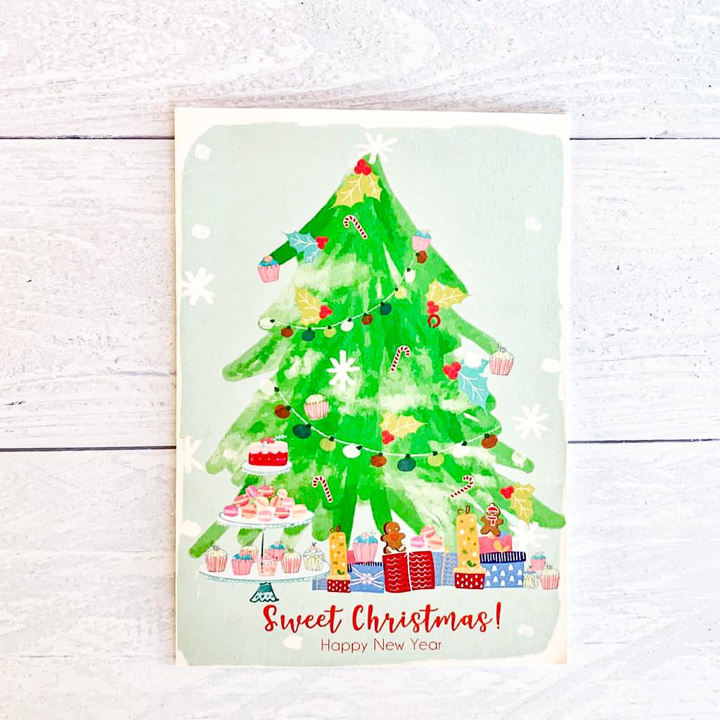 Festive Card - Tree - TTH - 30 AED.jpg