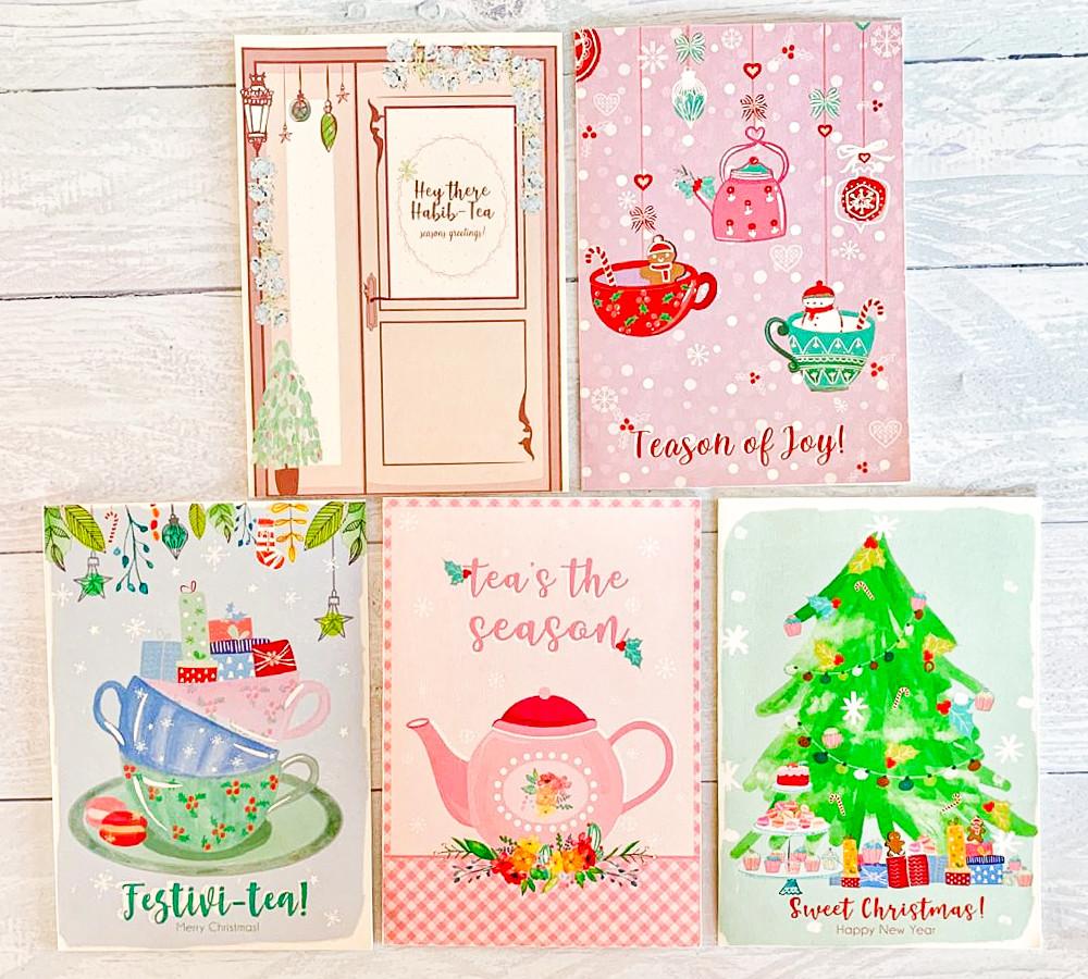 Festive Cards - TTH - 30 AED.jpg