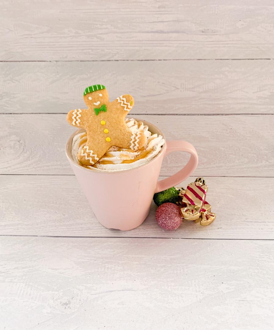 Gingerbread Latte - TTH - 30 AED 1.jpg