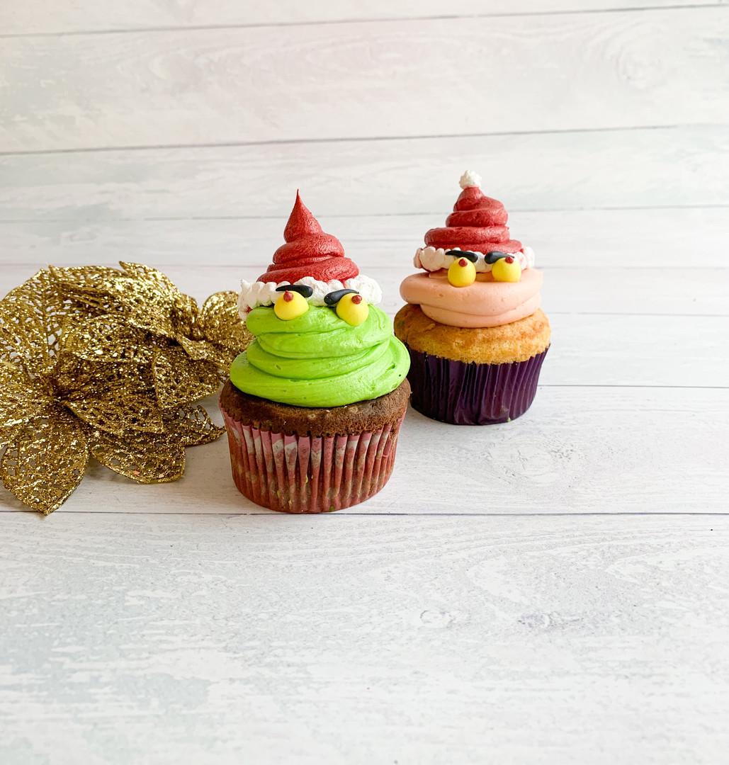 G&G Cupcakes - TTH - 25 AED 1.jpg