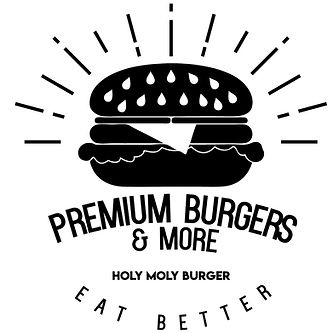 Holy Moly Burger | Premium Burgers & more