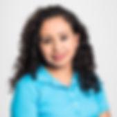 Rosy Espino.jpg