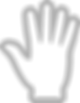 RightHandIcon.png