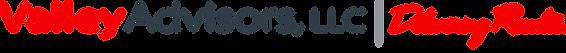 VA 2C Logo_Print.png