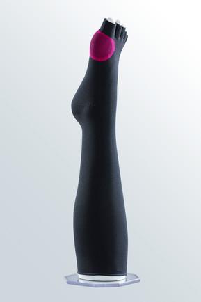 Custom 550