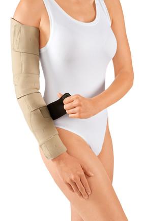 Velcro Wraps