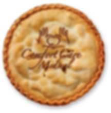 CCM Web Pie_7-2018.jpg
