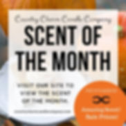 Scent of the Month.jpg