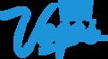 logo_f8358761-c4bb-4dba-9a57-1d7c3345319
