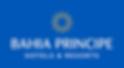 BPHR_LogoPrincipal_NEG_RGB.png