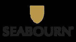 seabourn-nav.png