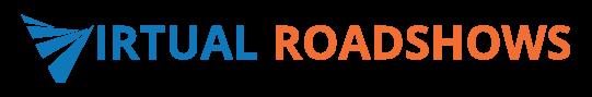 VRS_travel-roadshows-orange.png