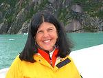 Nancy Schretter Headshot.jpg