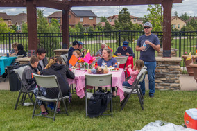 St. Jude Summer BBQ 2019-22.jpg