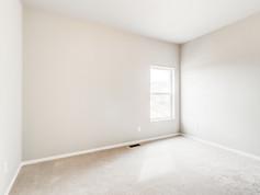 2020 St. Jude Dream Home - Bedroom5
