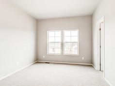 2020 St. Jude Dream Home - Bedroom3