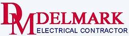 16 Delmark Logo.jpg