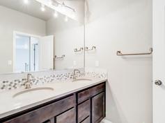 2020 St. Jude Dream Home - Bathroom 3