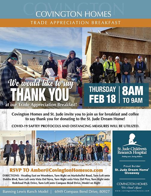 Covington-TradeBreakfast-Feb2021-Preview