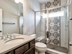 2020 St. Jude Dream Home - Bathroom 2