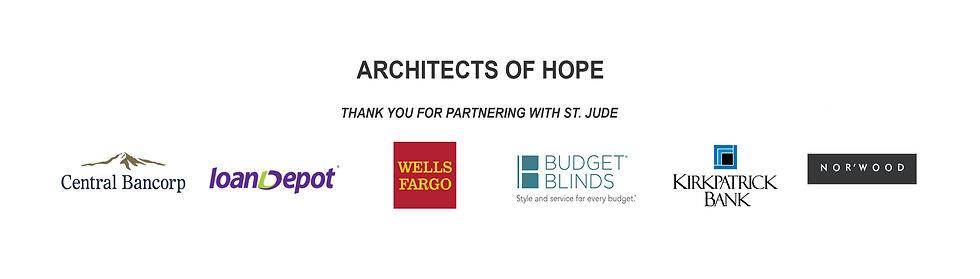 Architects of hope logo BANNER shrink.jp