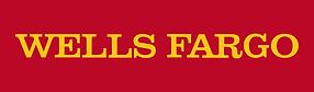 wells_fargo_logo_horiz.png