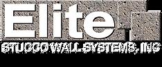 24 Elite Stucco Logo.png
