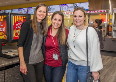 St. Jude Movie night Colorado Springs-24