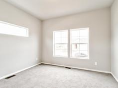 2020 St. Jude Dream Home - Bedroom2