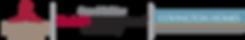 Covington-SJDH-Logo.png