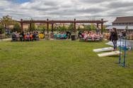 St. Jude Summer BBQ 2019-15.jpg