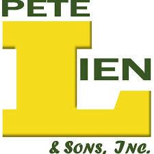 25 Pete Lien & Sons Logo.jpg