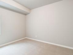 2020 St. Jude Dream Home - Bedroom 4