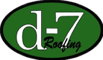 D-7 Roofing Logos.png