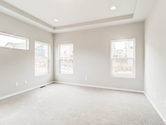 2020 St. Jude Dream Home - Master suite