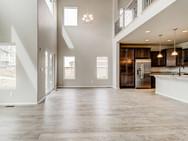 2020 Colorado Springs St. Jude Dream Home