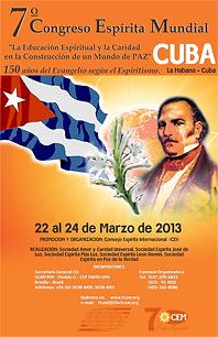 afiche_cuba_español_febrero29.png
