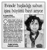 Dünya_Gazetesi_25_Nisan_2006.jpg
