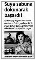 Milliyet Gazetesi 10 Eylul 2005.jpg
