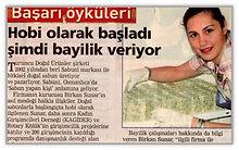 Posta_Gazetesi_4_Aralık_2004.jpg