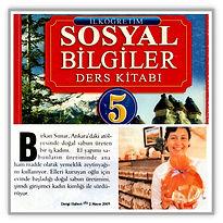 Sosyal_Bilgiler_Ders_Kitabı_2006.jpg
