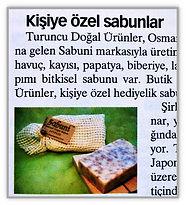 Para Dergisi  7 Ocak 2007.jpg