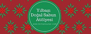 YILBASI ATOLYE.png
