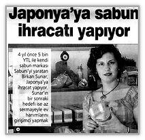 Aksam_Gazetesi_14_Mayıs_2006.jpg