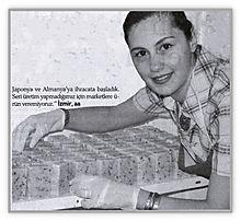 Zaman Gazetesi 26 Ocak 2005.jpg