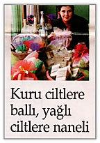 Sabah Gazetesi 3 Nisan 2005.jpg